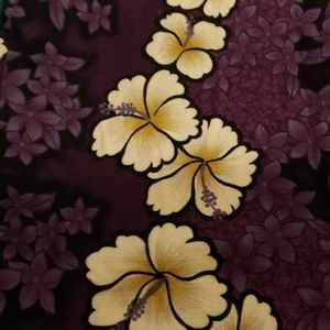 Hilo Hattie Shirts - The Hawaiian Original by Hilo Hattie's